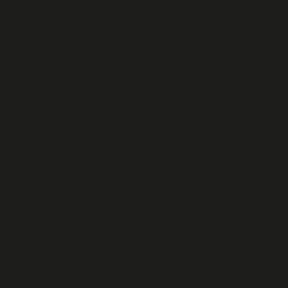 Partenaire officiel Made in Jura