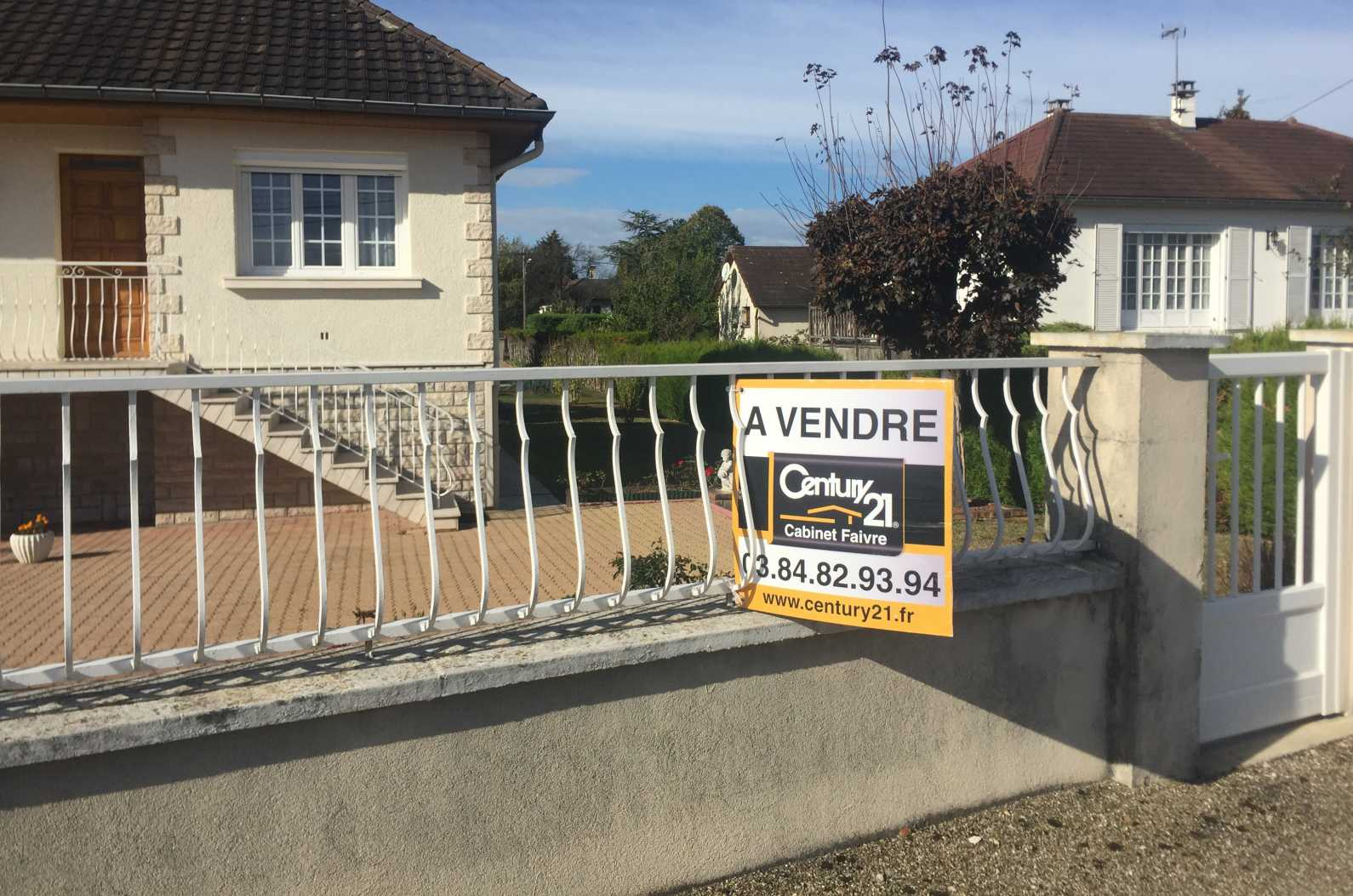 application_immobilier